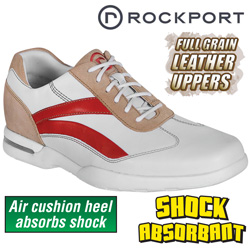 Rockport Seeley Casual Shoes  Model# APM26159