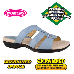 Marine Womens Kiesha Sandals&nbsp;&nbsp;Model#&nbsp;H-39040D