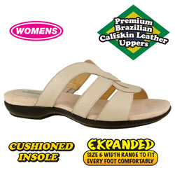 Rice Womens Kiesha Sandals  Model# H-39042D