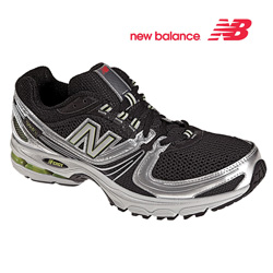 New Balance Fitness Shoe  Model# MR730BS