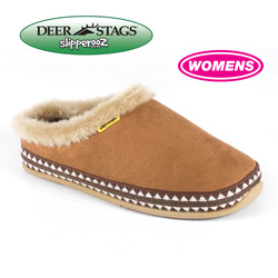 Womens Whenever Slippers  Model# WHENEVER