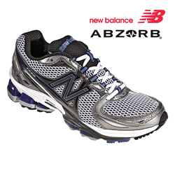New Balance Shoe  Model# MR1226SB