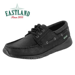 Eastland Full Deck Shoe  Model# 7100-35