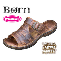 Born Shaina Sandals&nbsp;&nbsp;Model#&nbsp;SHAINA