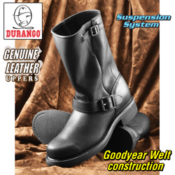Durango Engineer Boot  Model# DB4260