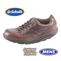 Dr. Scholls Humboldt Shoe  Model# 40597200