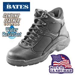 Bates Navy Seals Mid-Boot  Model# 2304