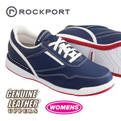 Womens Navy ProWalker 2  Model# APW216N