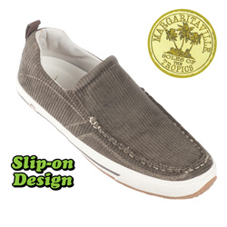Olive Margaritaville Shoes  Model# MG1069D