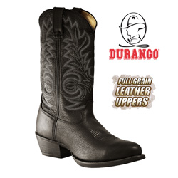 Durango Boots&nbsp;&nbsp;Model#&nbsp;DB5130