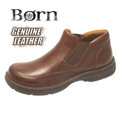 Born Lenon II Chukkas  Model# M6661