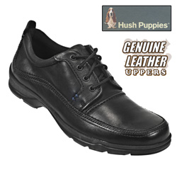 Hush Puppies Static Oxfords  Model# H101119