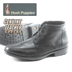 Hush Puppies Chukka Boots&nbsp;&nbsp;Model#&nbsp;H101598