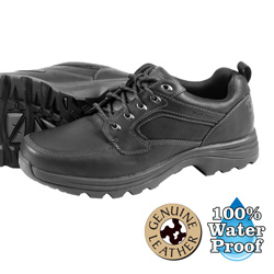 Rockport Eppard Oxfords&nbsp;&nbsp;Model#&nbsp;K58600M