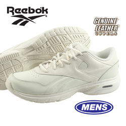 Reebok Lace-up Walkers  Model# 11V49872
