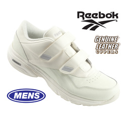 Reebok Strap Walkers&nbsp;&nbsp;Model#&nbsp;11V49873