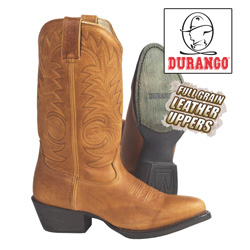 Durango 12 Inch Boots&nbsp;&nbsp;Model#&nbsp;DB5132