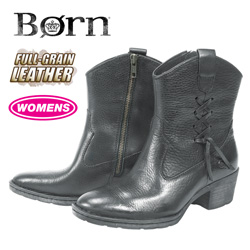 Born Karin Boots  Model# W32412