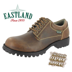 Lacer Beams Oxfords  Model# 7791-04