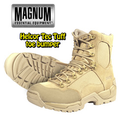 Magnum Sidewinder Boot  Model# 5364