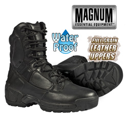 Magnum Elite Force Boot  Model# 5298