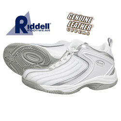 Riddell High-Top Shoes  Model# 54430