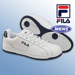 Fila Profile Athletic Shoe&nbsp;&nbsp;Model#&nbsp;FW04454-150