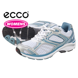 Ecco Fitness Trainers  Model# 09174356345