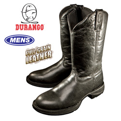 Durango Rebel Western Boots&nbsp;&nbsp;Model#&nbsp;DB5410