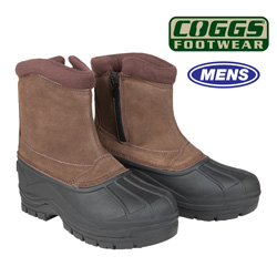 Mens Coggs Snow Boots&nbsp;&nbsp;Model#&nbsp;HH-5010