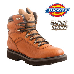 Dickies Element Steel Toe Boot  Model# DW5023-ST