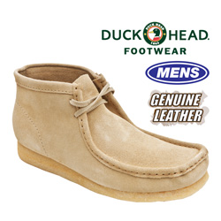 Duckhead Nash 3/4 Boots&nbsp;&nbsp;Model#&nbsp;M502237