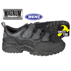 Magnum Ops Shoes  Model# 5383