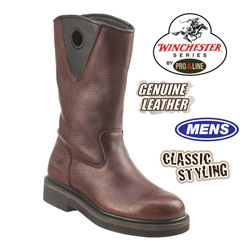 Pro Line Wellinton Boots&nbsp;&nbsp;Model#&nbsp;WIN67029