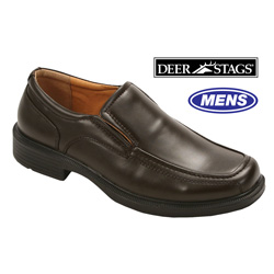 Soft Stags Mason Shoes&nbsp;&nbsp;Model#&nbsp;MASON