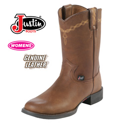 Justin 4609 Boots&nbsp;&nbsp;Model#&nbsp;L4609