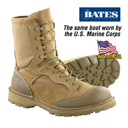 USMC R.A.T. Boots&nbsp;&nbsp;Model#&nbsp;E29502A