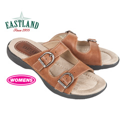 Eastland Catalina Sandals&nbsp;&nbsp;Model#&nbsp;3068-04