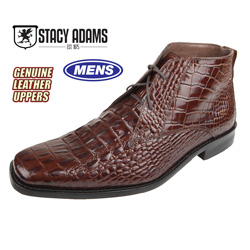 Stacy Adams Mancuso Boots&nbsp;&nbsp;Model#&nbsp;24784-221