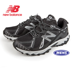 New Balance Running Shoes&nbsp;&nbsp;Model#&nbsp;MT610BS