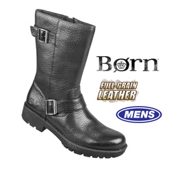 Born Asher Boots&nbsp;&nbsp;Model#&nbsp;H00903