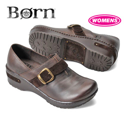 Born Bina Shoes  Model# B70023