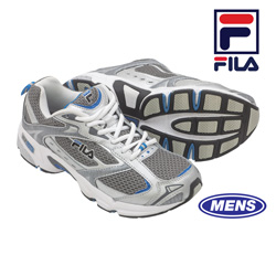 Fila Windracer Shoes  Model# 1HR024LZ057