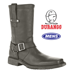 Durango Urban Harness Boot  Model# DB5578
