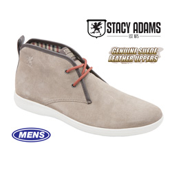 Stacy Adams Armistice Chukka  Model# 53380-269