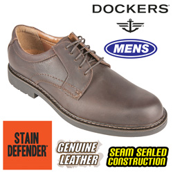 Dockers Sutter Oxfords  Model# 90-27309