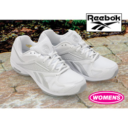 Reebok ReeStrides with SimplyTone  Model# 11J21374