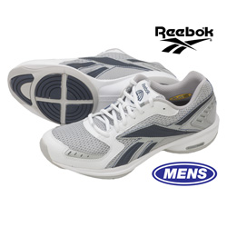 Reebok ReeStrides with SimplyTone  Model# 11V57191