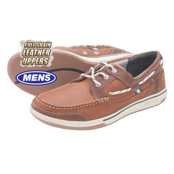 Sebago Triton Boat Shoes  Model# B81060