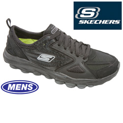 Skechers Go Train Shoes  Model# 53503